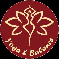 Yoga & Balance